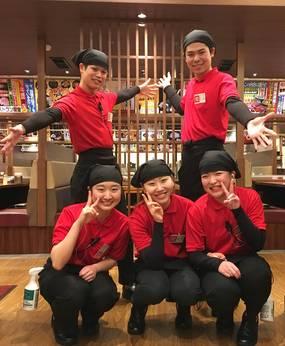 <飲食未経験者も大歓迎!>関西エリアで人気の焼肉1129 新店オープン